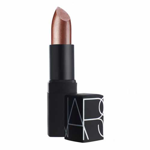 NARS Lipstick Canaille