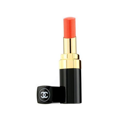 Chanel Rouge Coco Shine Lipstick 447 En Vogue