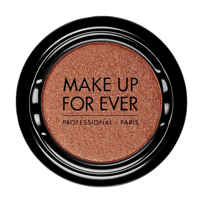 Makeup Forever Artist Shadow Blush Refill Mahogany I-702