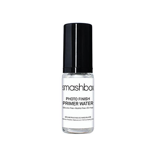Smashbox Photo Finish Primer Water Mini 5ml