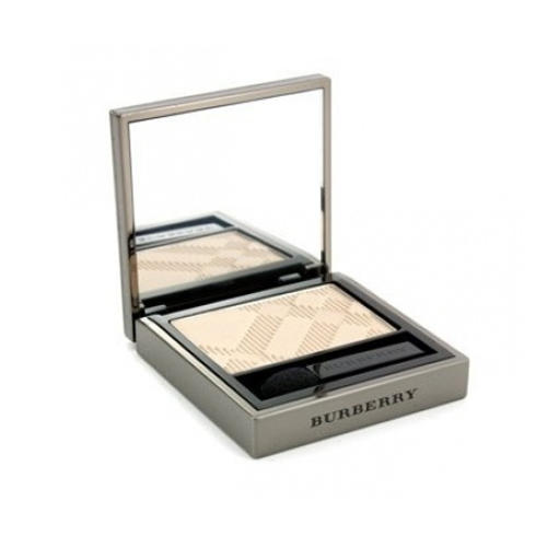 Burberry Sheer Eyeshadow Trench No.02