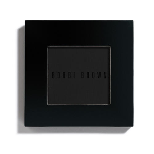 Bobbi Brown Eyeshadow Caviar 0J