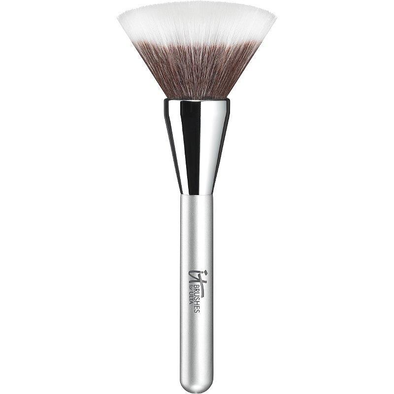 IT Cosmetics Airbrush Mega Powder Brush #127