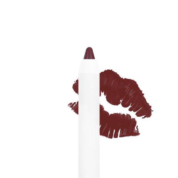 ColourPop Lippie Pencil BFF 3