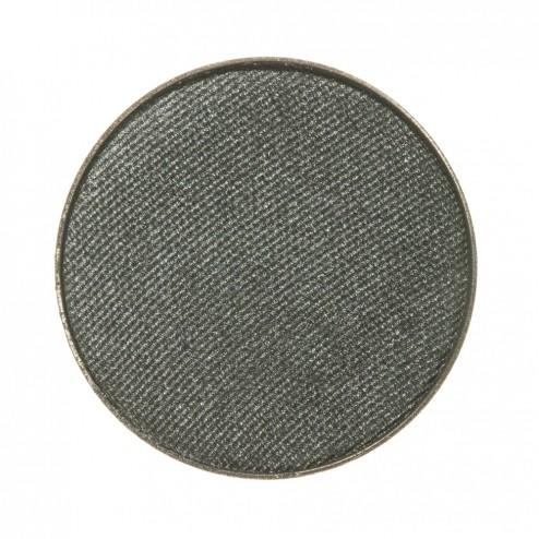 Makeup Geek Eyeshadow Pan Galaxy