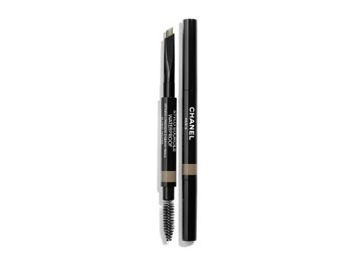 Chanel Stylo Sourcils Waterproof Defining Longwear eyebrow PencilBlond Tendre 806