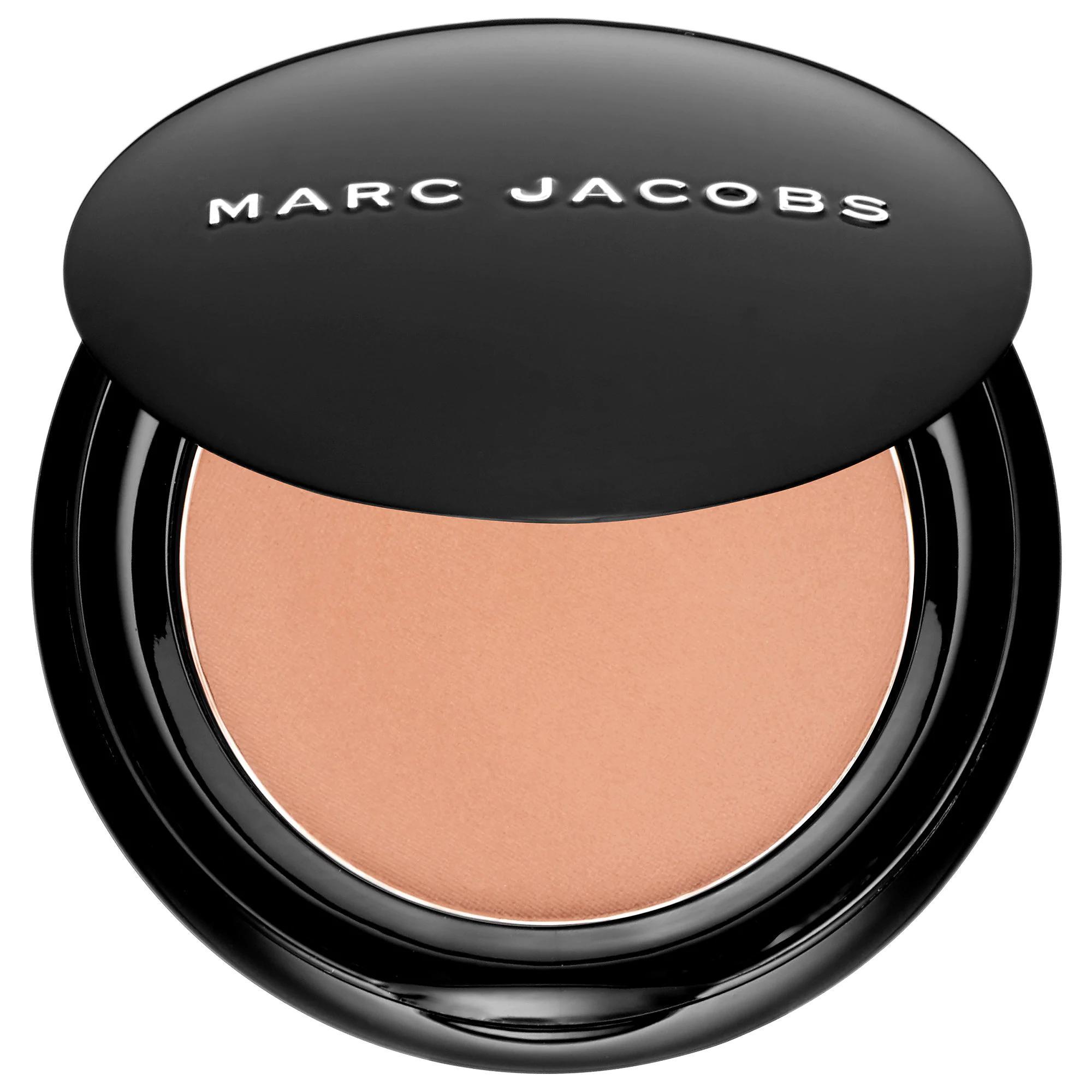 Marc Jacobs O!mega Gel Powder Eyeshadow The Big O! 520