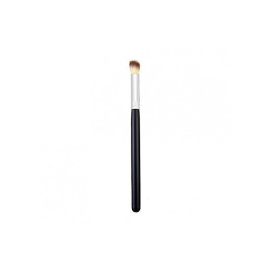 Morphe Angle Blender Brush S26