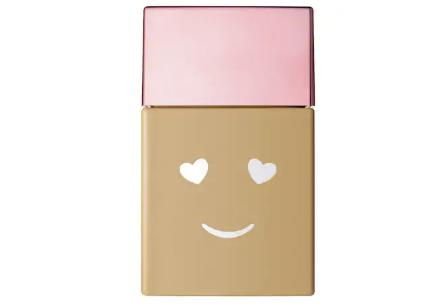 Benefit Hello Happy Soft Blur Foundation Medium Warm 6