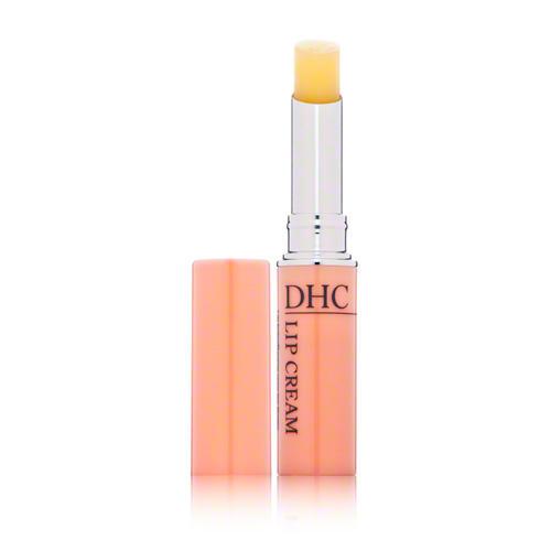DHC Lip Cream Lip Balm