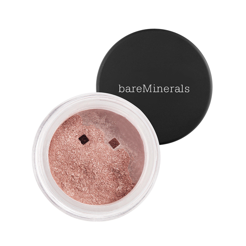 bareMinerals Eyecolor Bare Skin