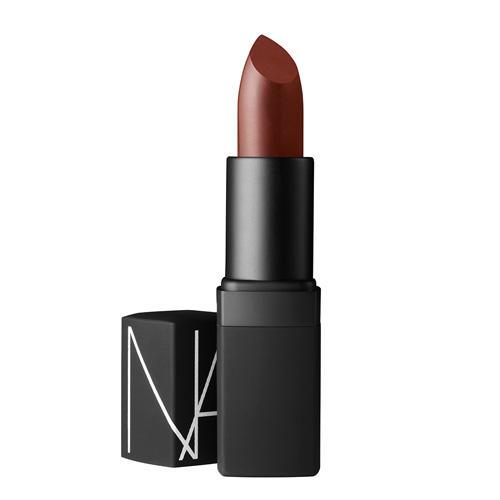 NARS Lipstick Tanganyka