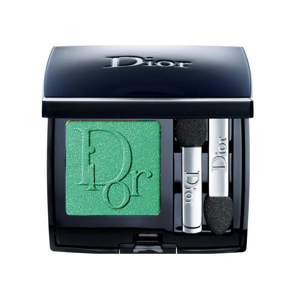 Dior Diorshow Mono Wet & Dry Backstage Eyeshadow Feather 351