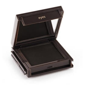 Jouer Powder Eyeshadow Licorice
