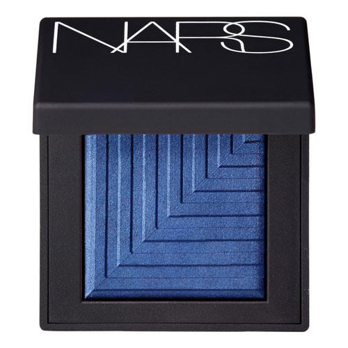 NARS Dual-Intensity Eyeshadow Cressida