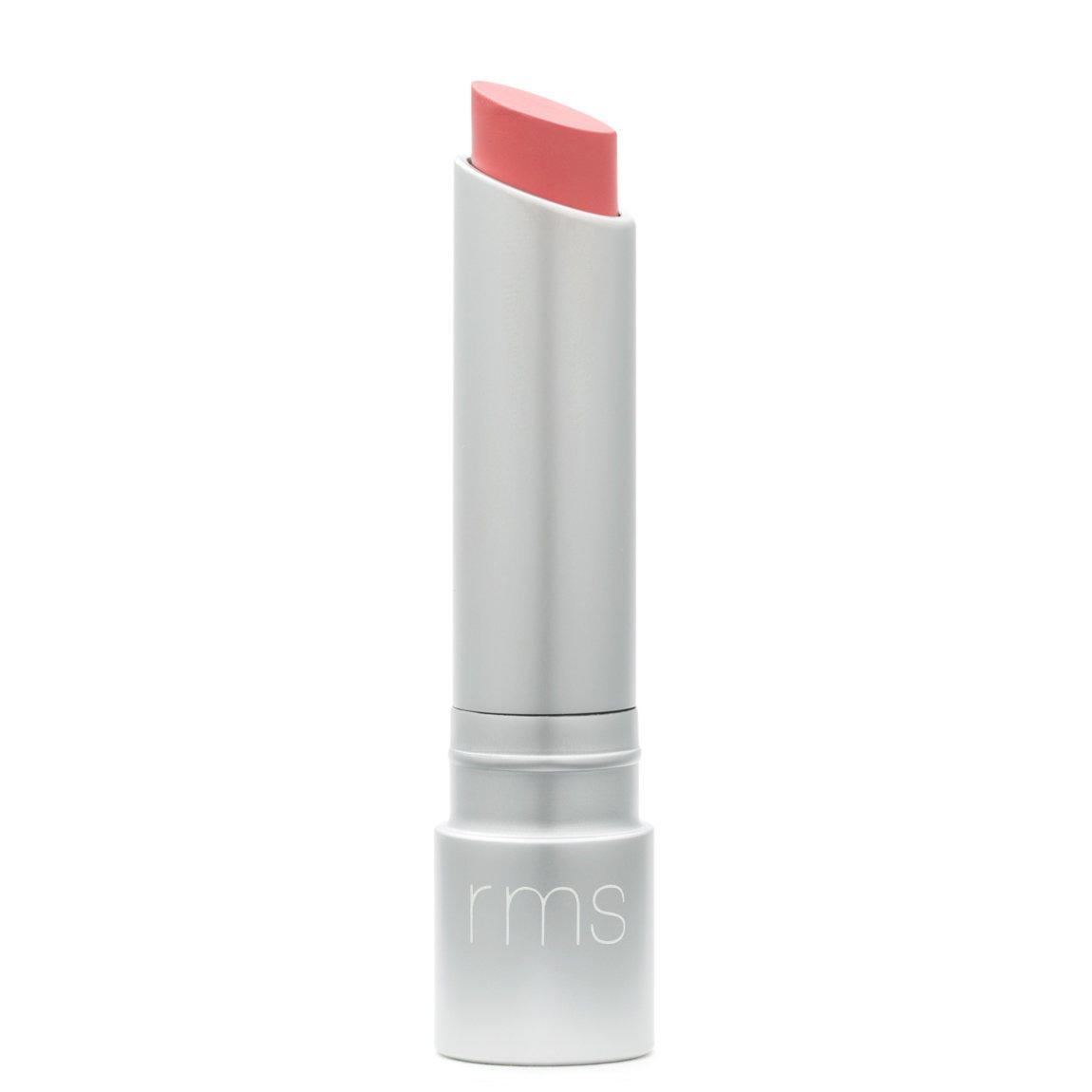 RMS Beauty Wild With Desire Lipstick Vogue Rose