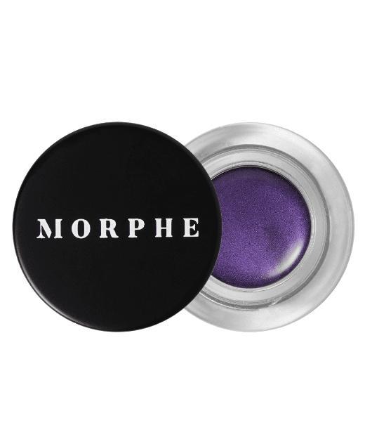 Morphe Gel Liner VooDoo