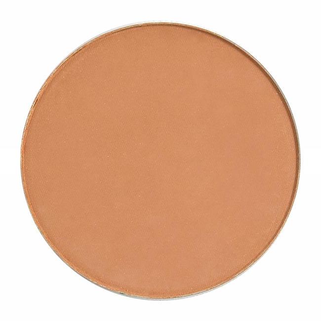 Colourpop Pressed Powder Blush Refill Barre Hopping