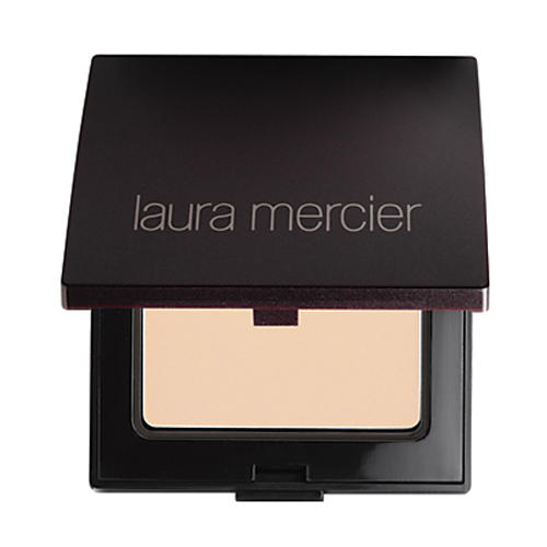Laura Mercier Mineral Pressed Powder SPF 15 Tender Rose