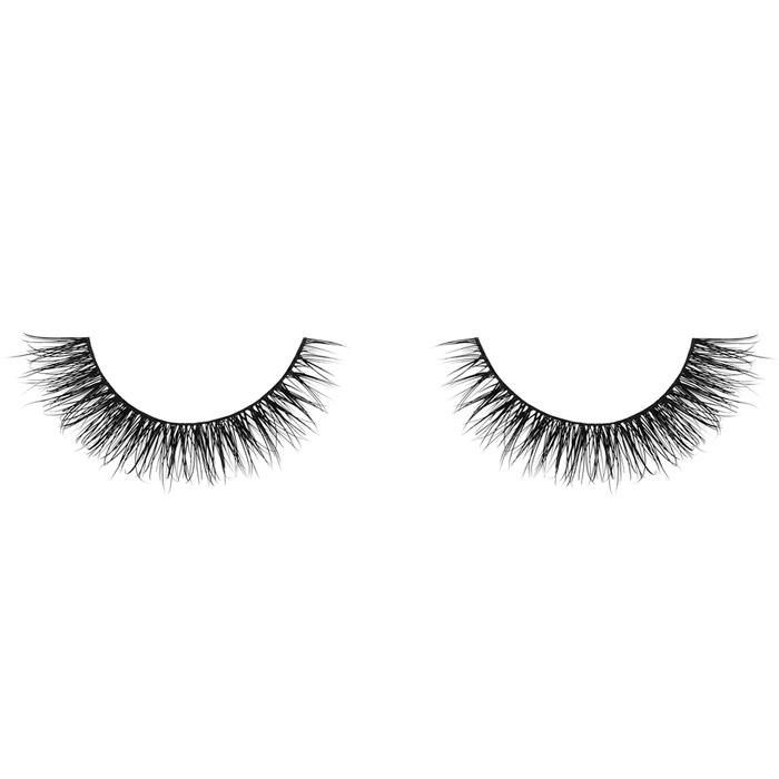 Velour Lashes I Got It From My Momma