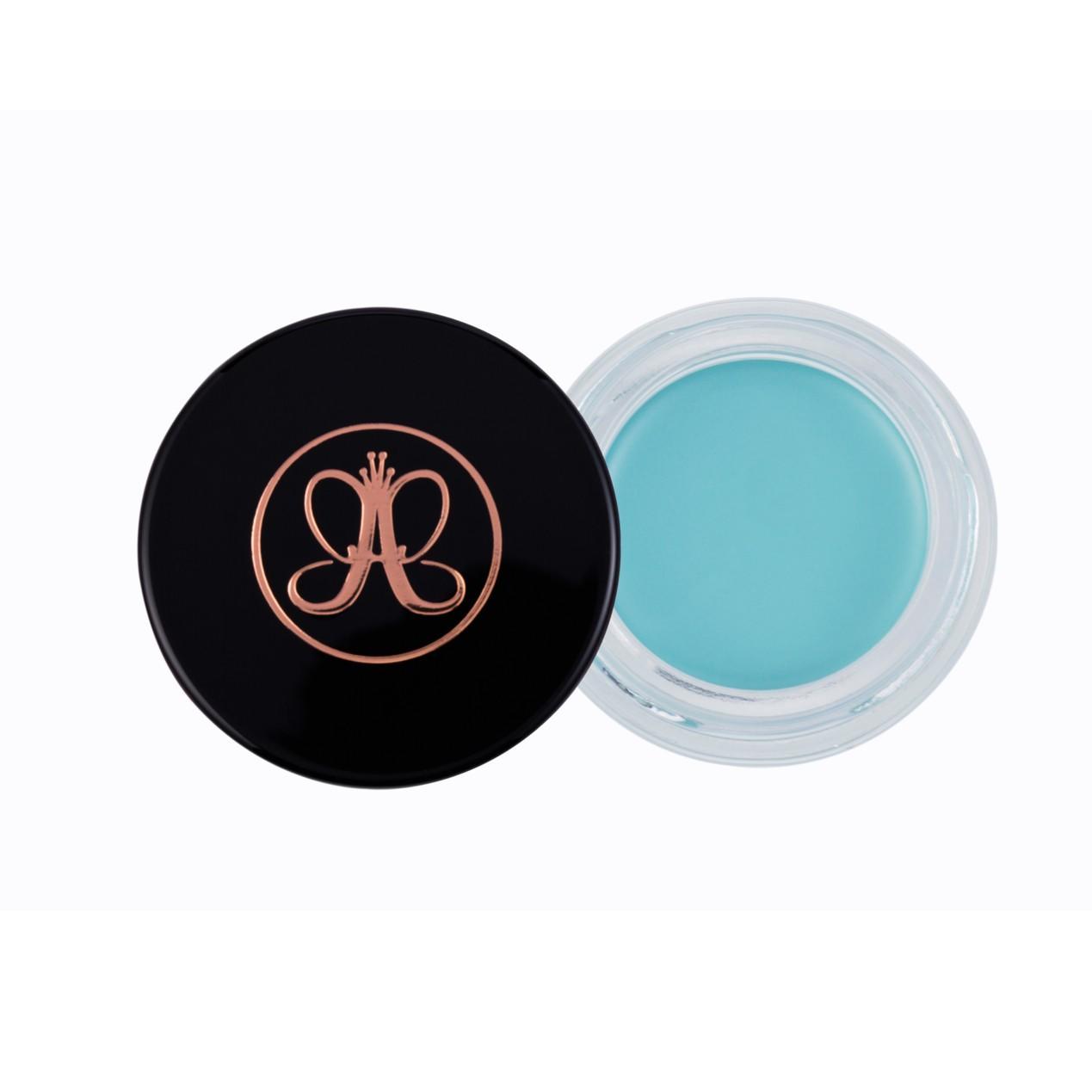 Anastasia Waterproof Creme Color Ice Blue