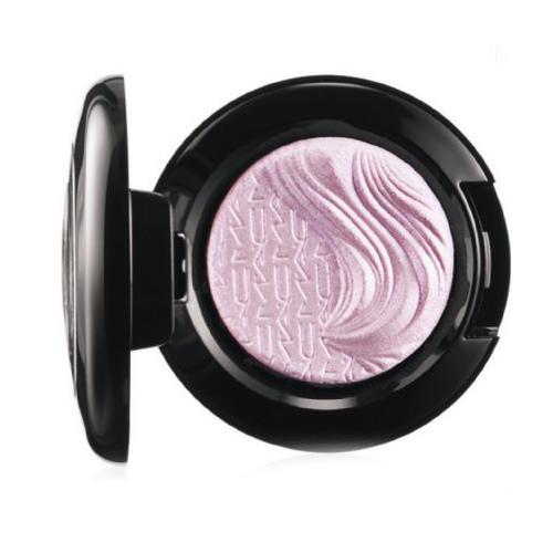 MAC Extra Dimension Eyeshadow Ready To Party