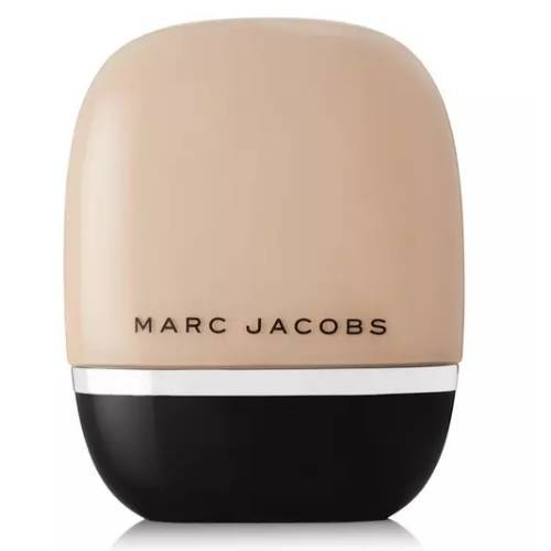 Marc Jacobs Shameless Youthful-Look 24H Foundation Light Y210