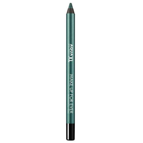 Makeup Forever Aqua XL Eye Pencil I-32