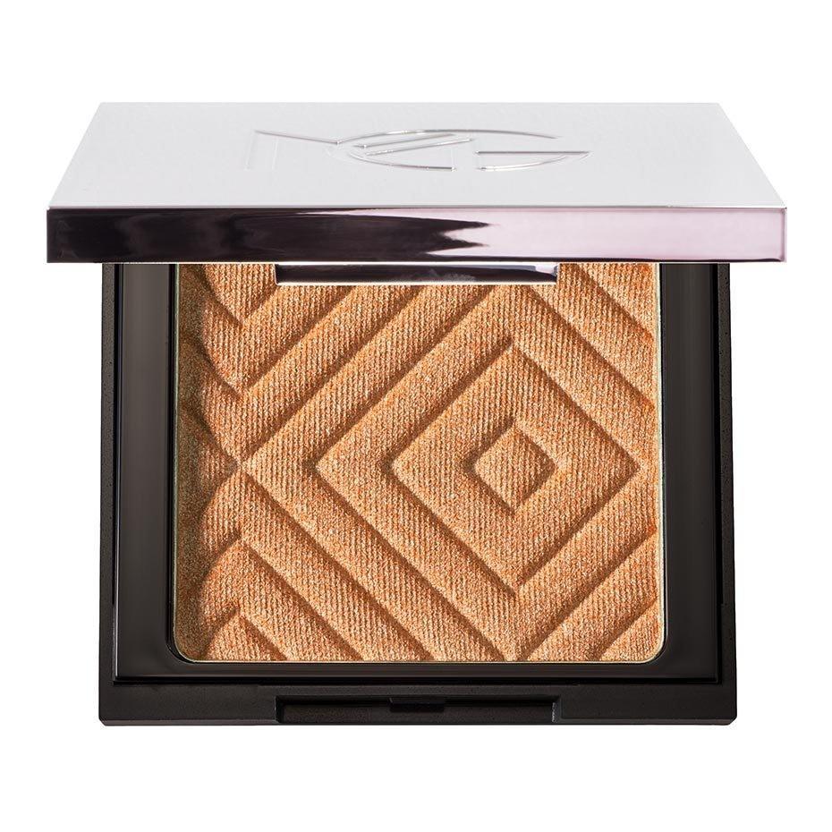 Makeup Geek Highlighter Daybreak
