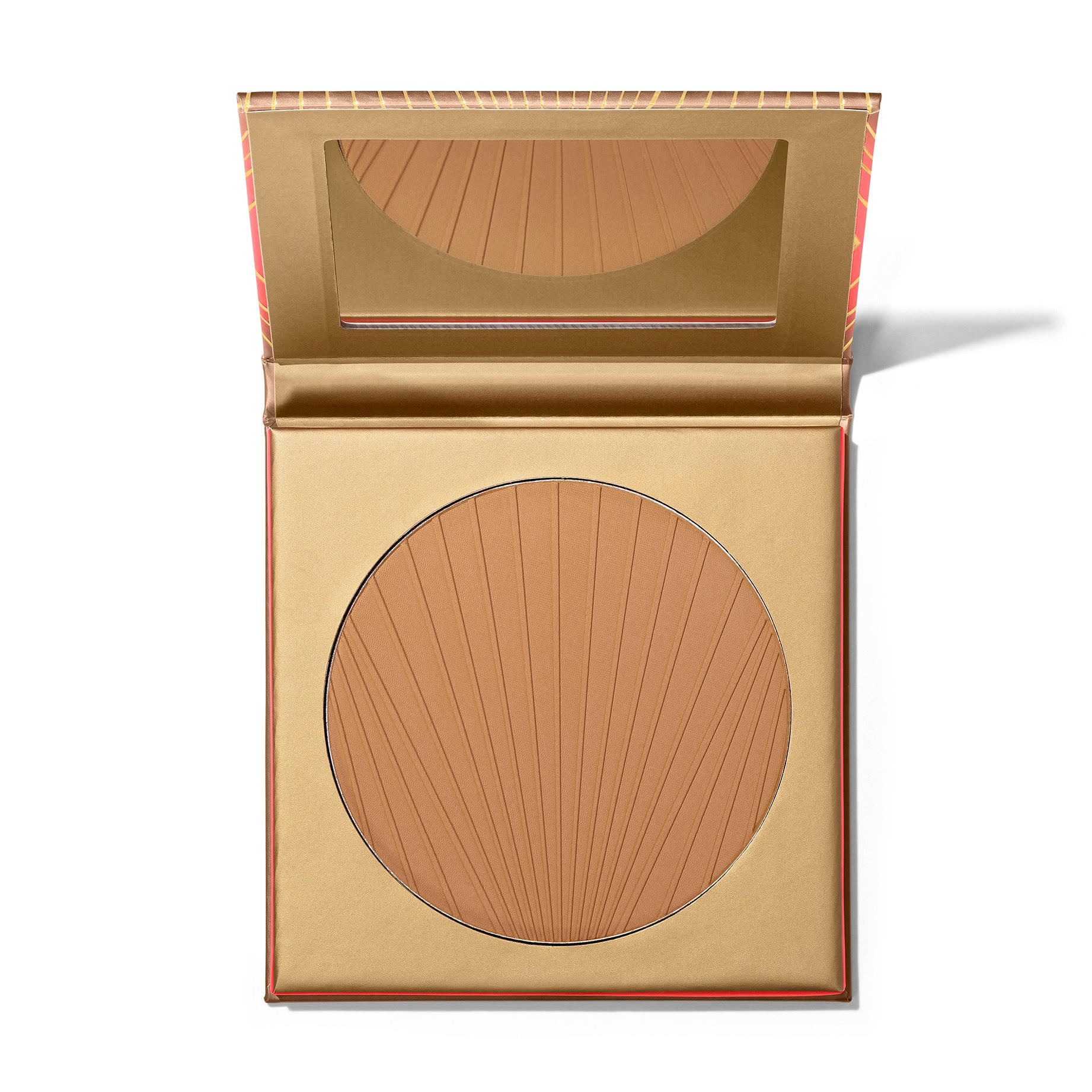 Morphe Glamabronze Face & Body Bronzer Icon