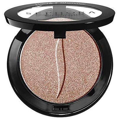 Sephora Colorful Eyeshadow Peonies Forever No. 308