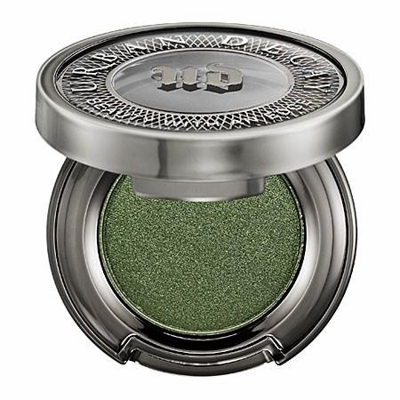 Urban Decay Eyeshadow Bender