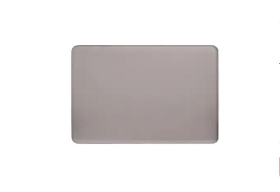 KAT VON D Shade + Light Crème Contour Palette Refill Grayscale