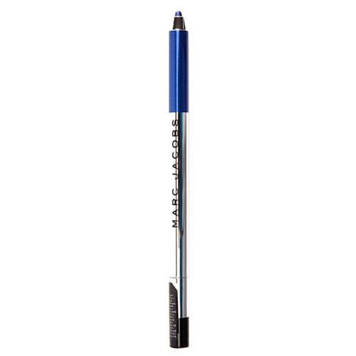 Marc Jacobs Highliner Gel Crayon (Wave)Length