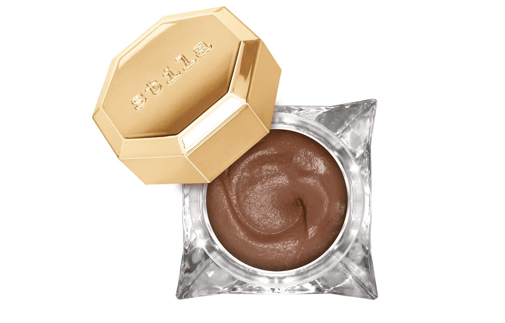 Stila Lingerie Souffle Skin Perfecting Color 8.0