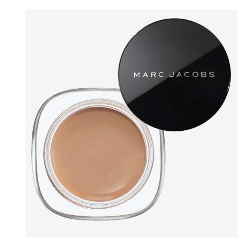 Marc Jacobs Marvelous Mousse Foundation Golden Deep 46