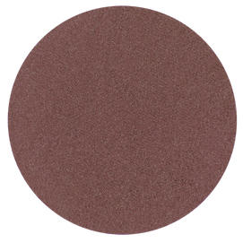 Makeup Forever Artist Shadow Refill Warm Brown 652