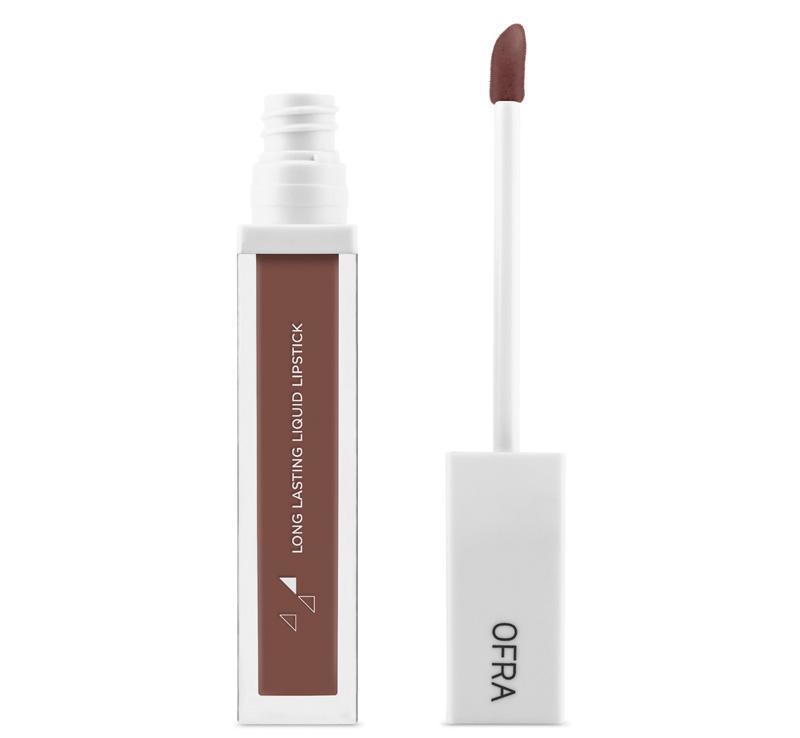 OFRA Long Lasting Liquid Lipstick Bal Harbour