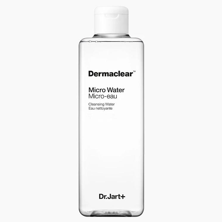 Dr. Jart+ Dermaclear Micro Water Mini