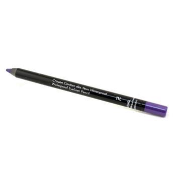 Makeup Forever Aqua Eyes Waterproof Eyeliner Purple 11L