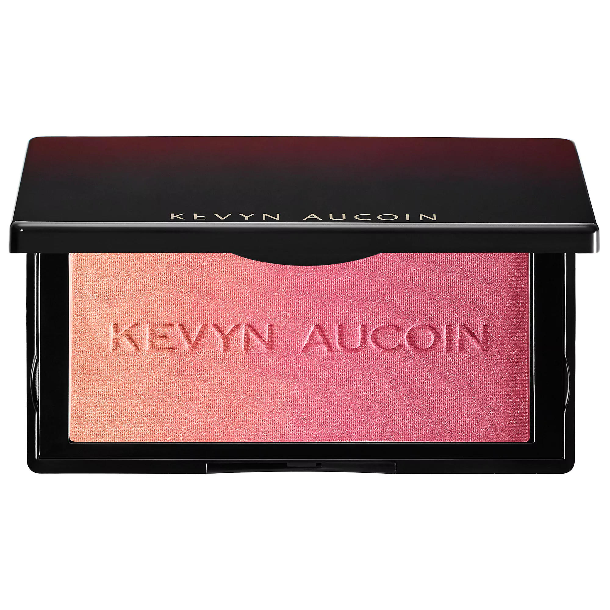 Kevyn Aucoin The Neo-Blush Rose Cliff