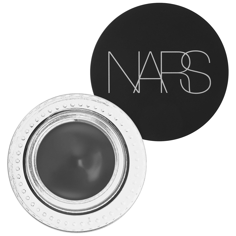 NARS Eye Paint Transvaal