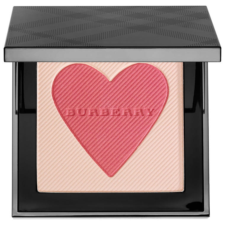 Burberry Blush Highlighter London With Love