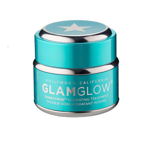 Glamglow Hydrating Treatment Masque