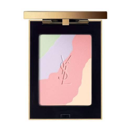 YSL Face Palette Gypsy Opale