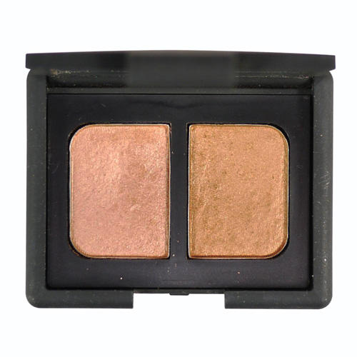 NARS Duo Eyeshadow Alhambra