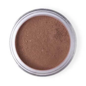 ZOEVA Pure Glam Pigment Paper Beige (cocoa)