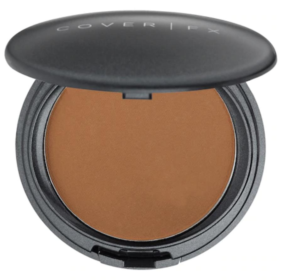 Cover FX Pressed Mineral Foundation P60