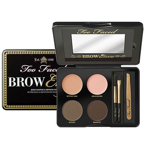 Too Faced Brow Envy Defining Kit