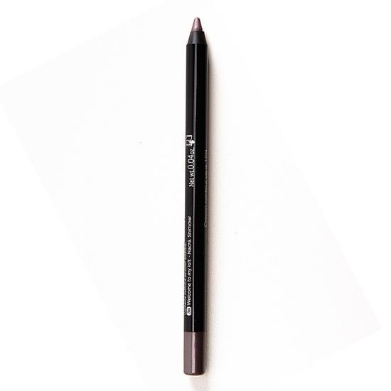 Sephora Contour Eye Pencil 12hr Wear Waterproof Welcome To My Loft 38